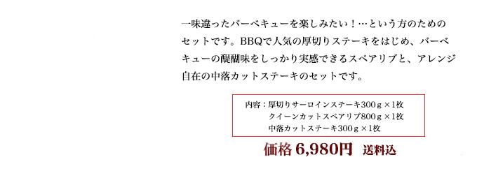 日本バーベキュー協会のバーベキュー検定で使われている3点セット!