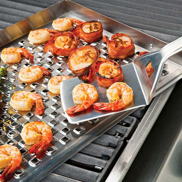 grill_over_93126